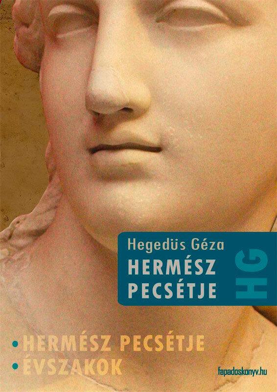Hermesz pecsetje (eBook)