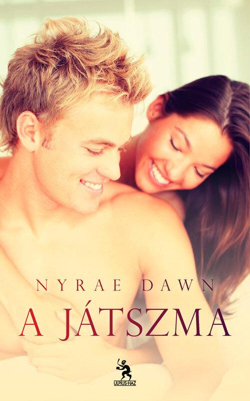 A jatszma (eBook)