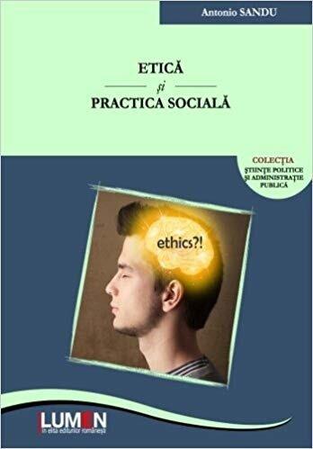 Etica si practica sociala