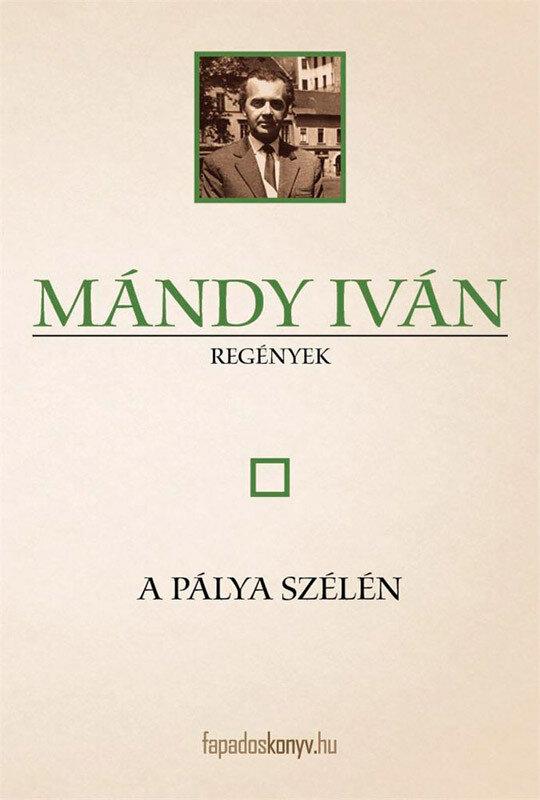 A palya szelen (eBook)