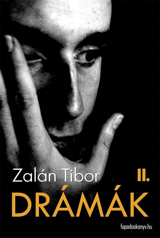 Dramak II. kotet (eBook)