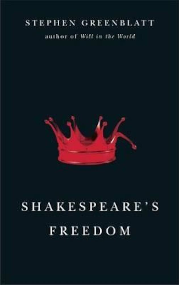 Shakespeare's Freedom, Paperback