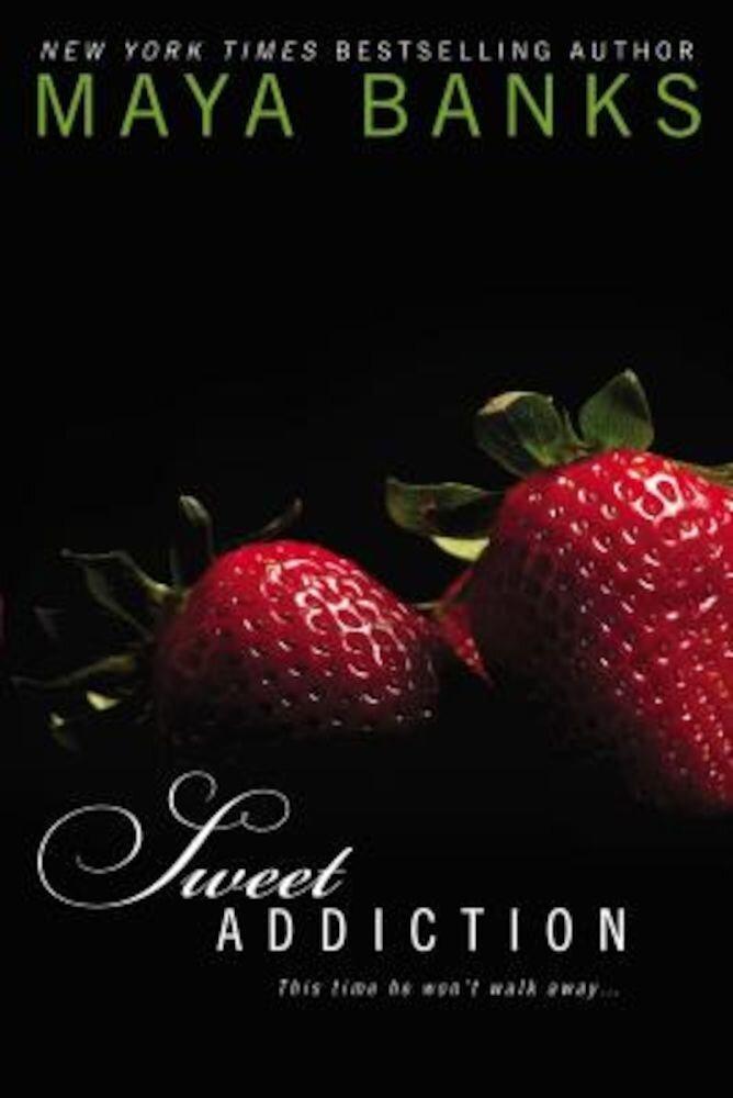Sweet Addiction, Paperback
