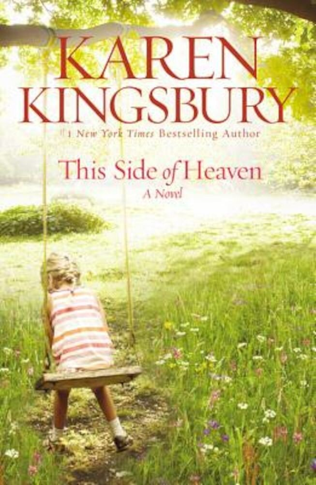 This Side of Heaven, Paperback