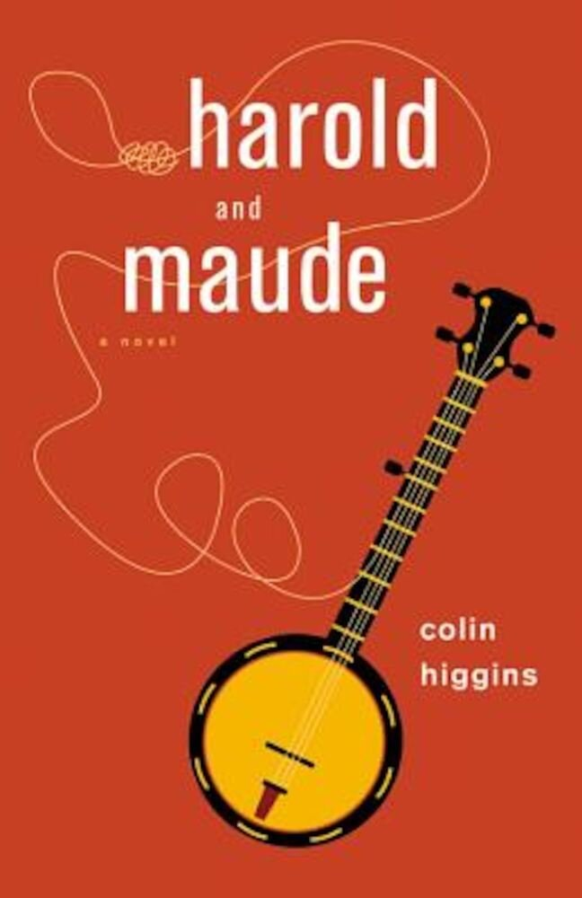 Harold and Maude, Paperback