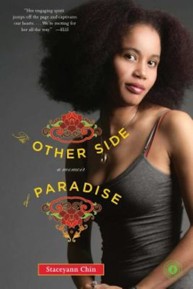 The Other Side of Paradise: A Memoir, Paperback