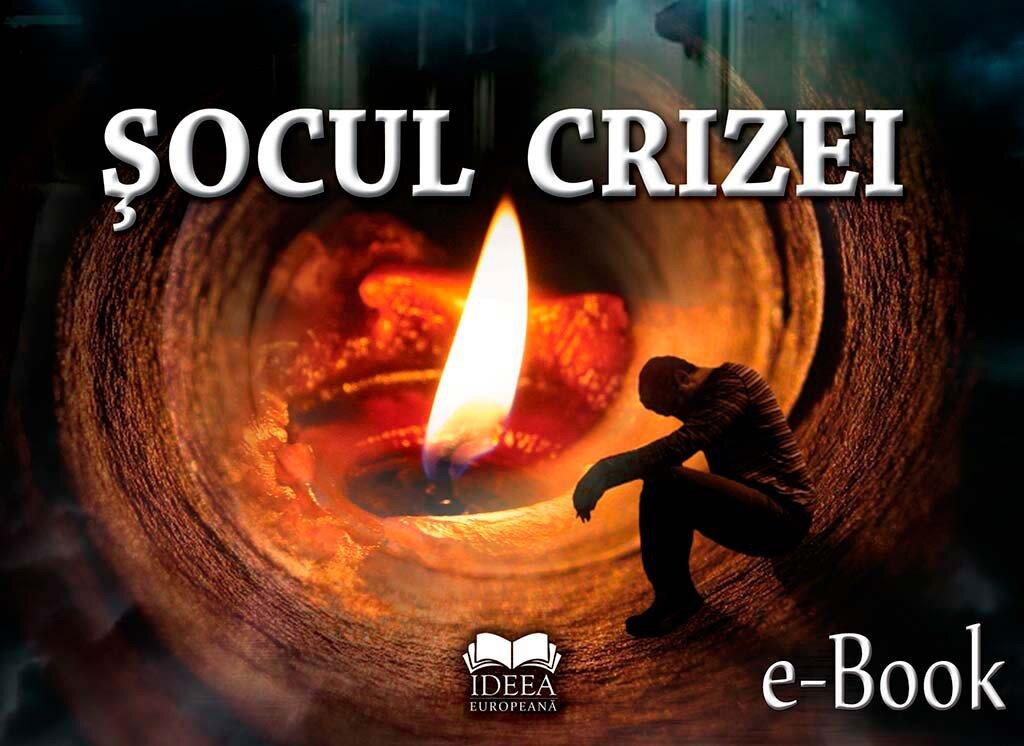 Socul crizei (eBook)