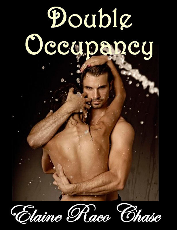 Double Occupancy (eBook)