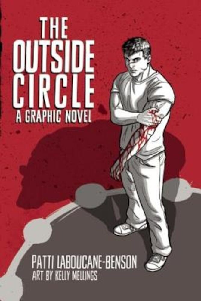 The Outside Circle, Paperback