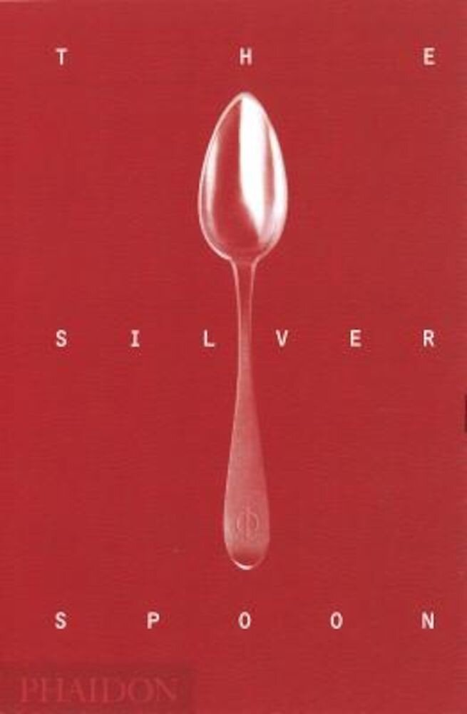 The Silver Spoon, Hardcover