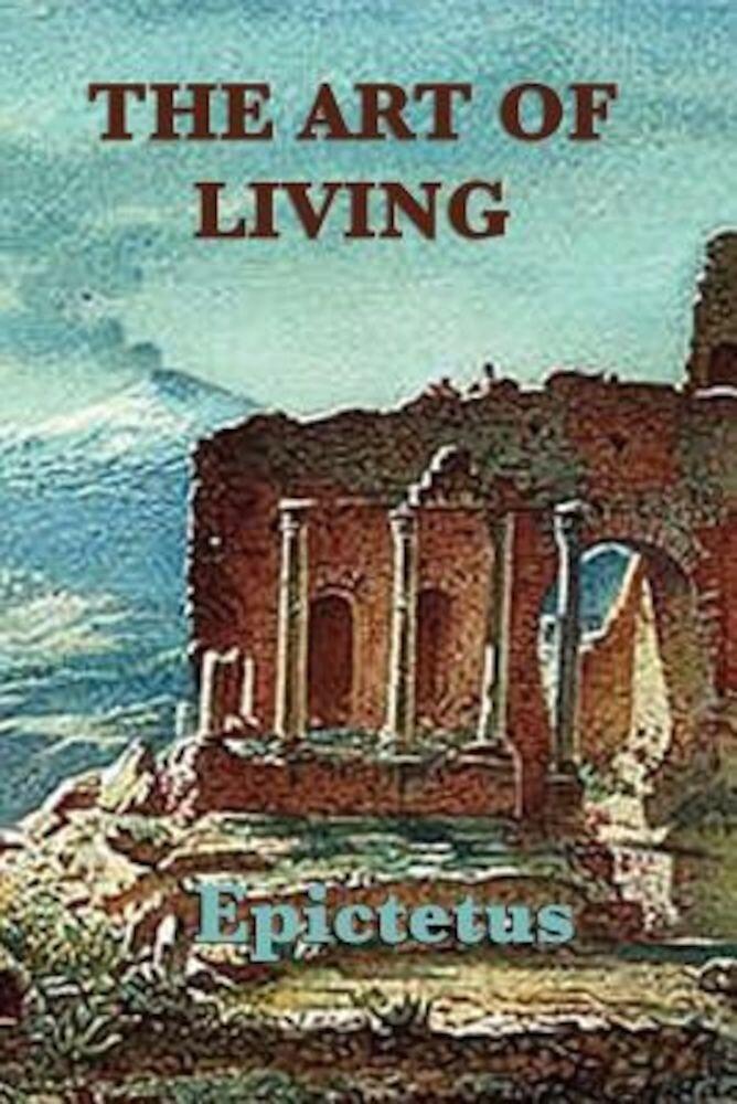 The Art of Living, Paperback