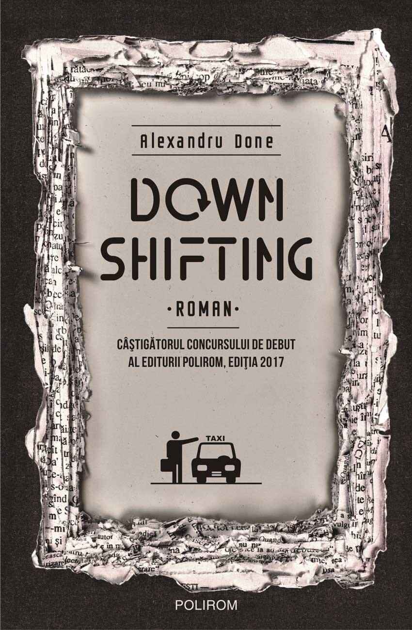 Downshifting (eBook)