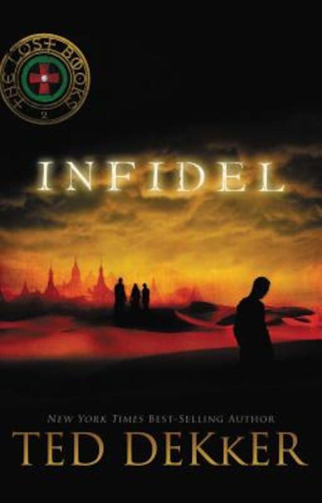 Infidel, Paperback