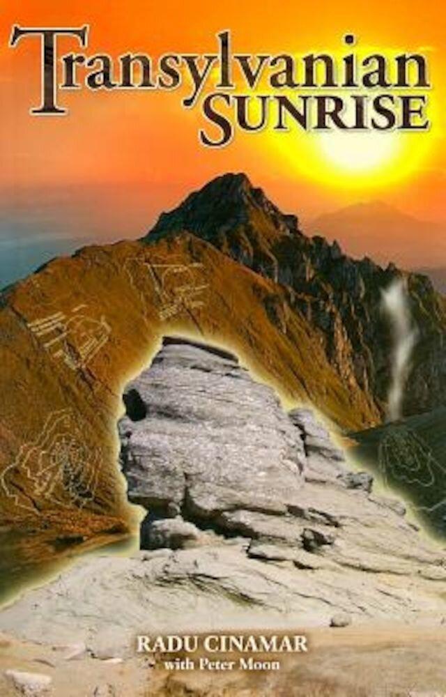 Transylvanian Sunrise, Paperback