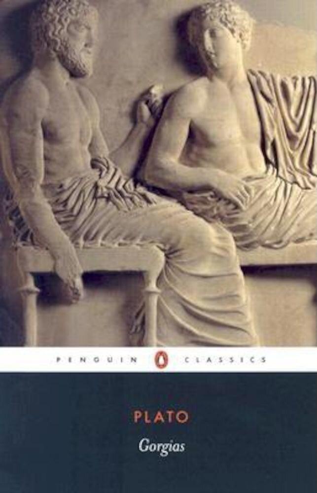 Gorgias, Paperback