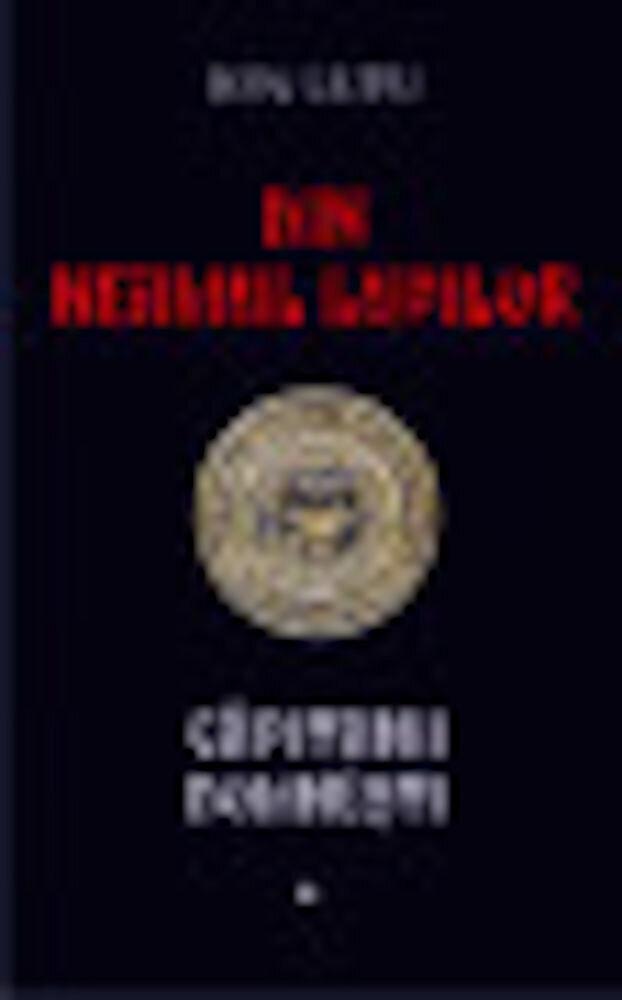 Din neamul lupilor - Capitanii domnesti (vol.1,2,3,4)