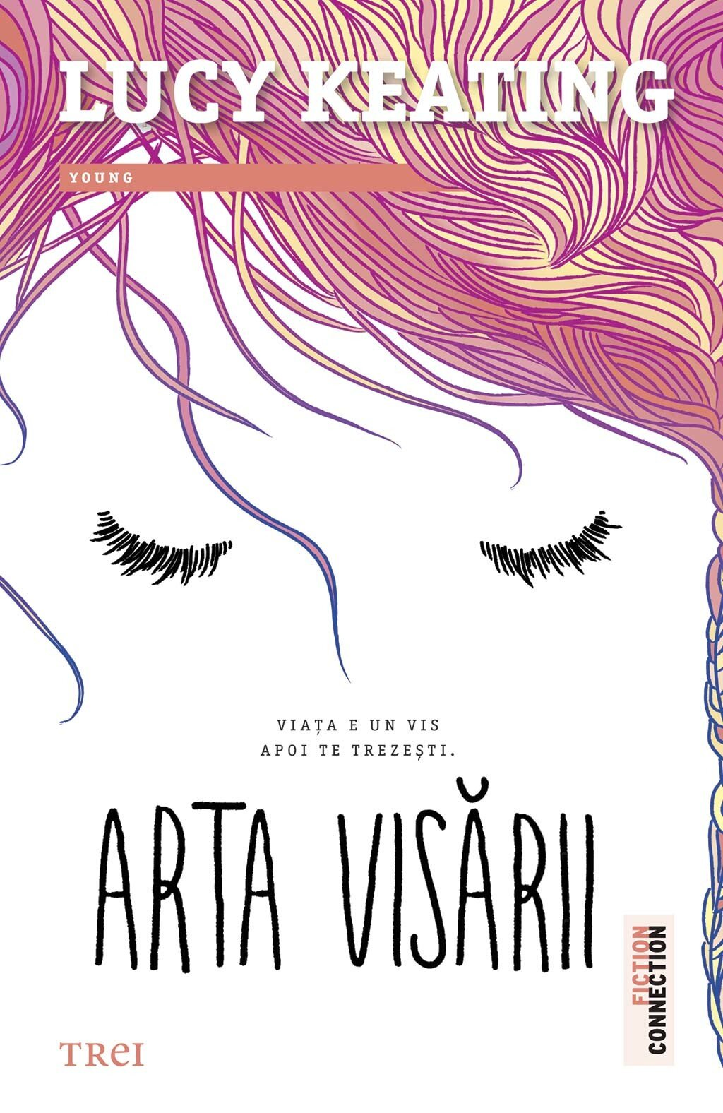 Arta visarii (eBook)
