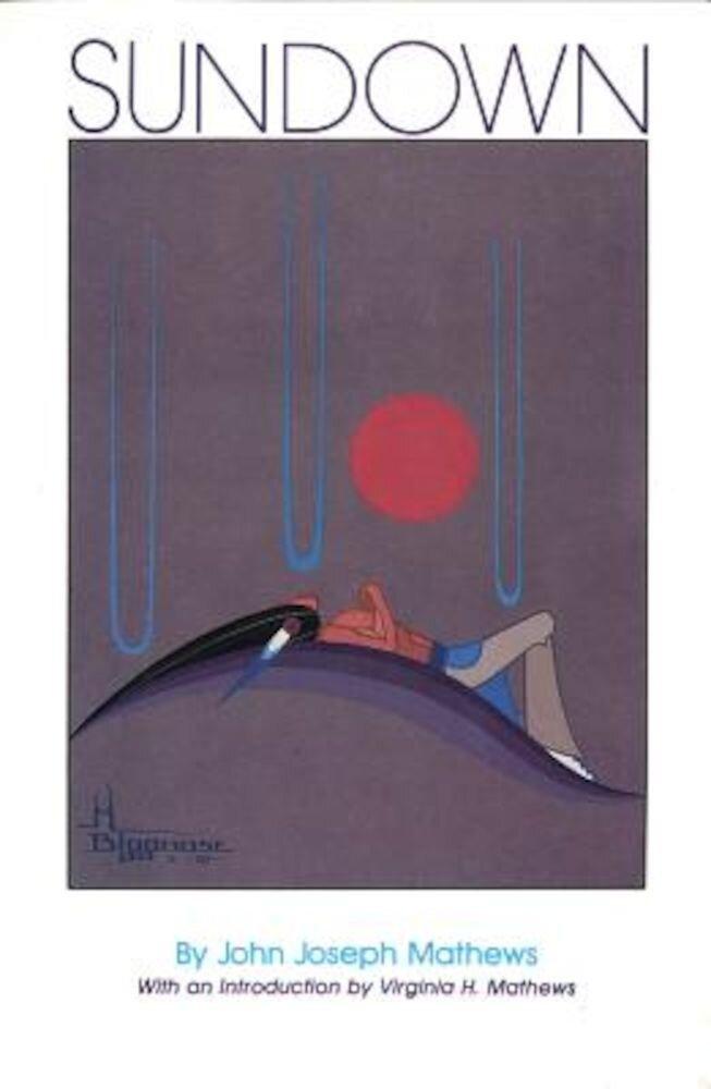 Sundown, Paperback