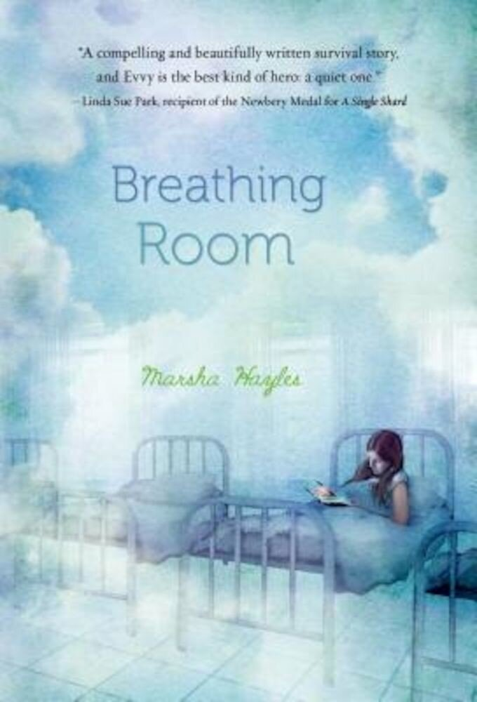 Breathing Room, Paperback