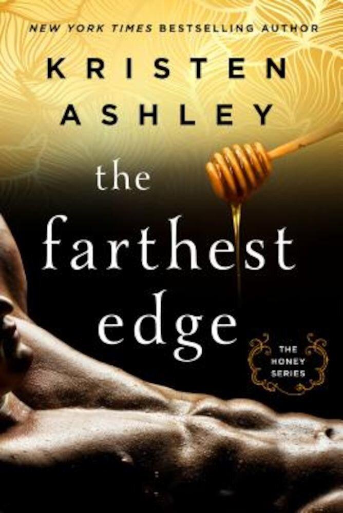 The Farthest Edge, Paperback