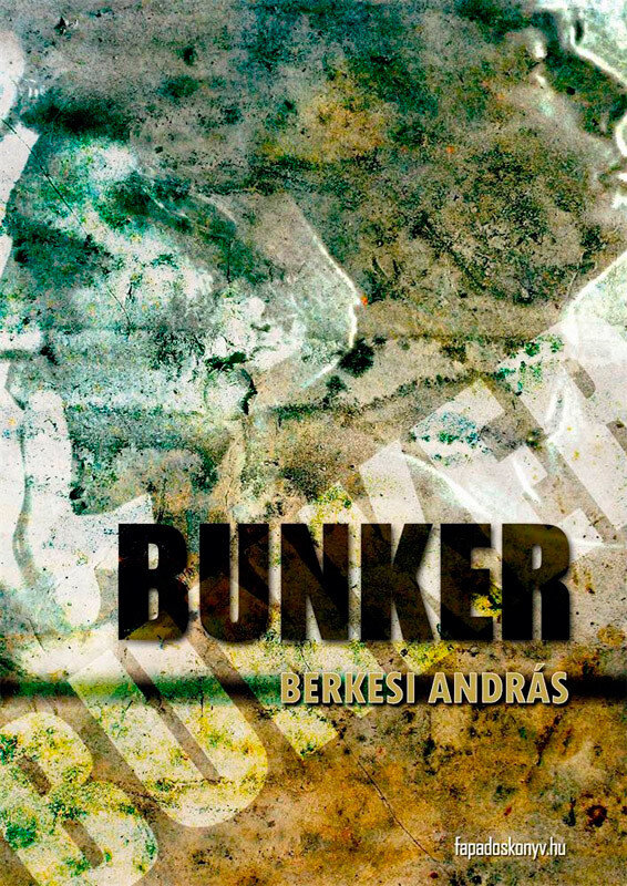 Bunker (eBook)