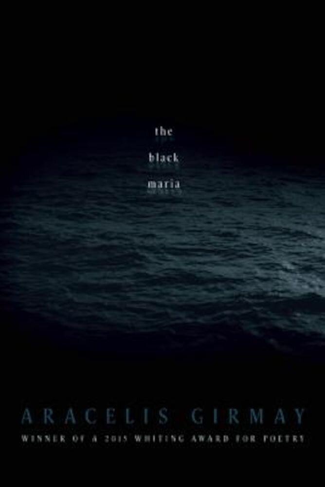 The Black Maria, Paperback