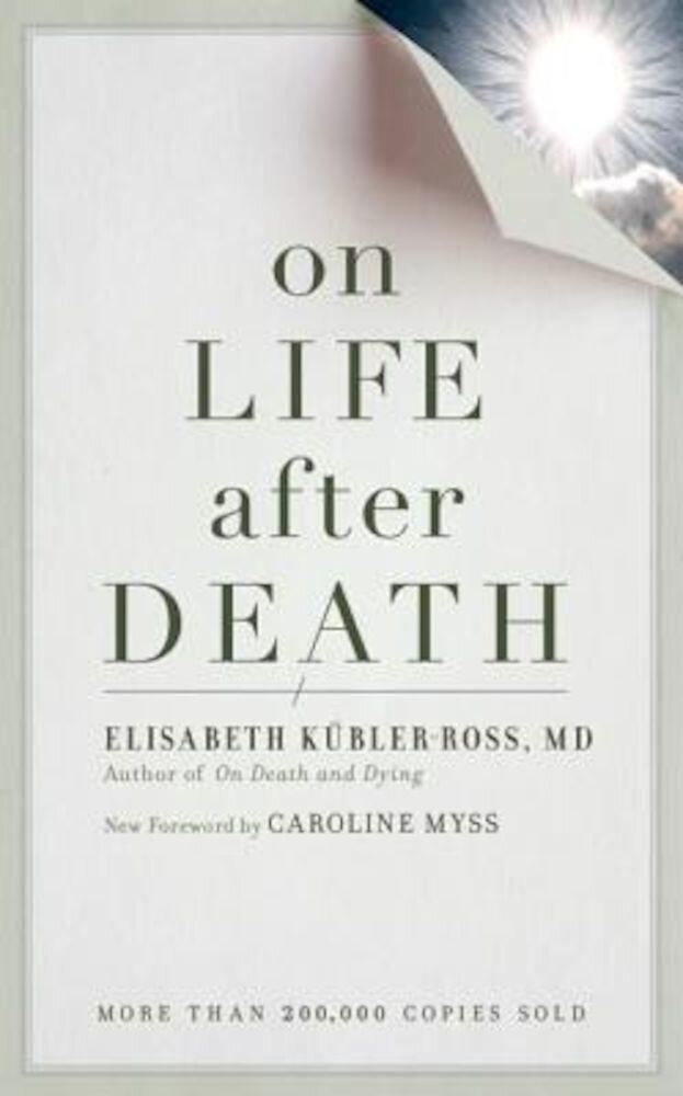 On Life After Death, Paperback