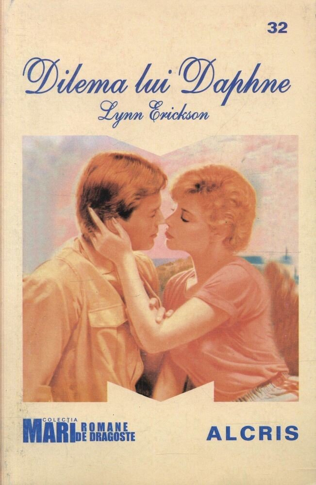 Dilema lui Daphne, 32