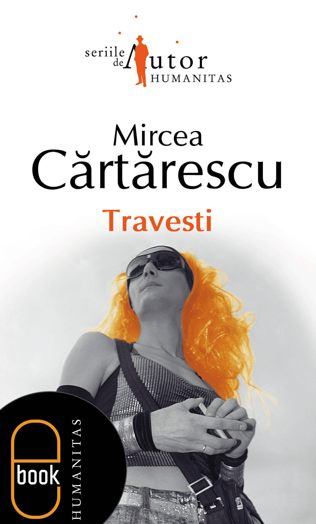 Travesti (eBook)