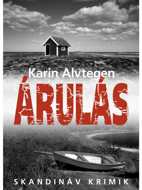 Arulas (eBook)