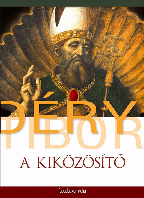 A kikozosito (eBook)