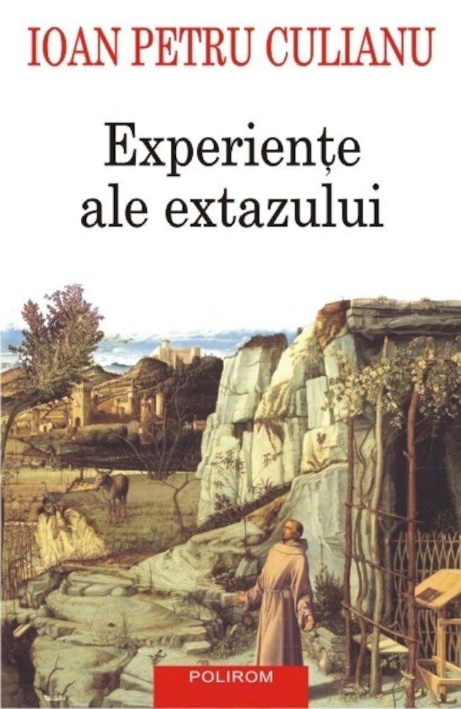 Experiente ale extazului (editia 2016)