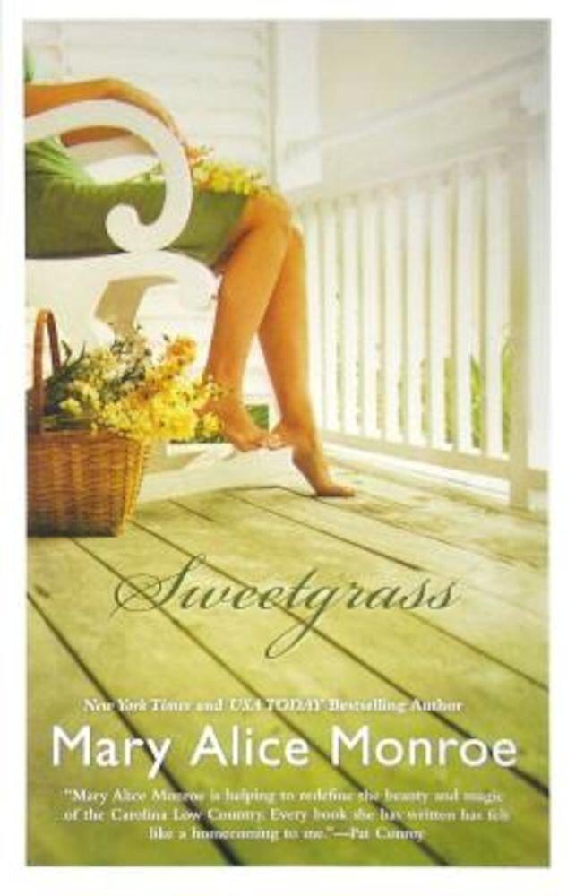 Sweetgrass, Paperback