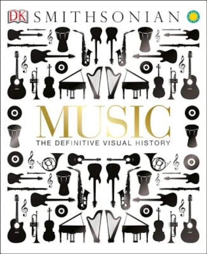 Music, Paperback