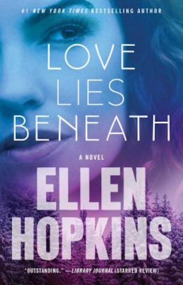 Love Lies Beneath, Paperback