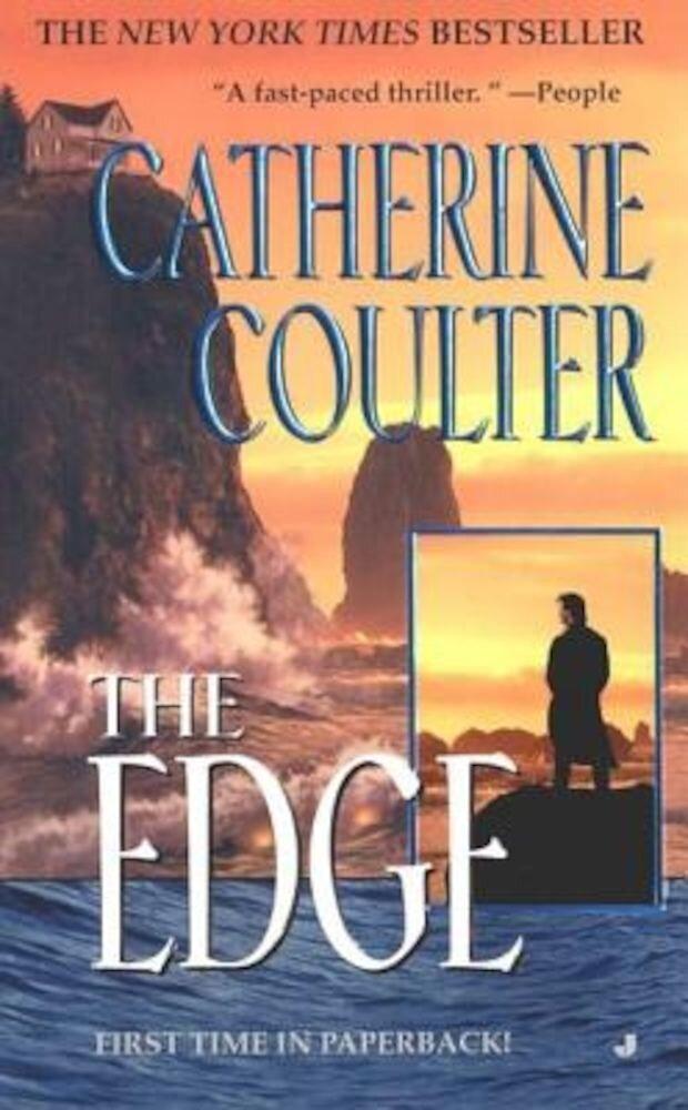 The Edge, Paperback