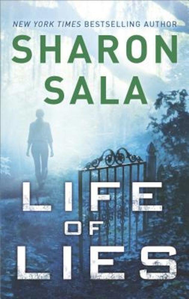 Life of Lies, Paperback