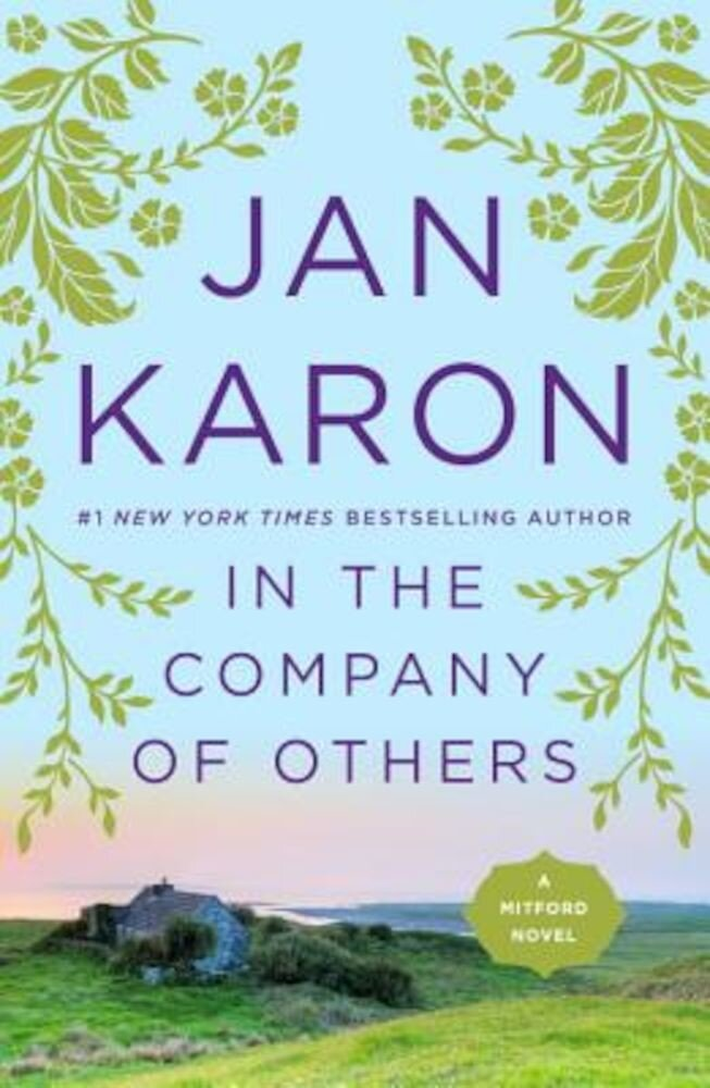 In the Company of Others, Paperback