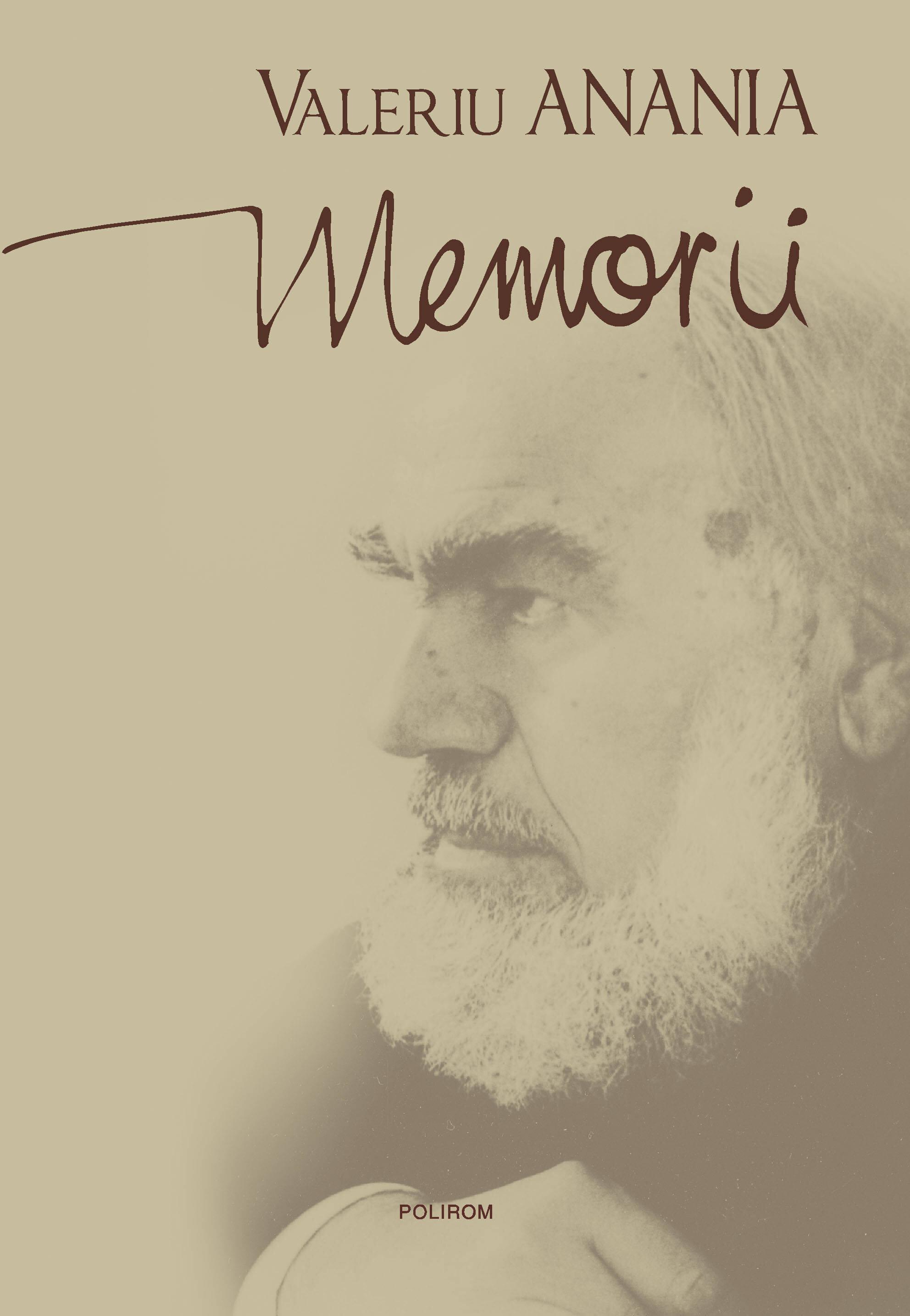 Memorii (eBook)