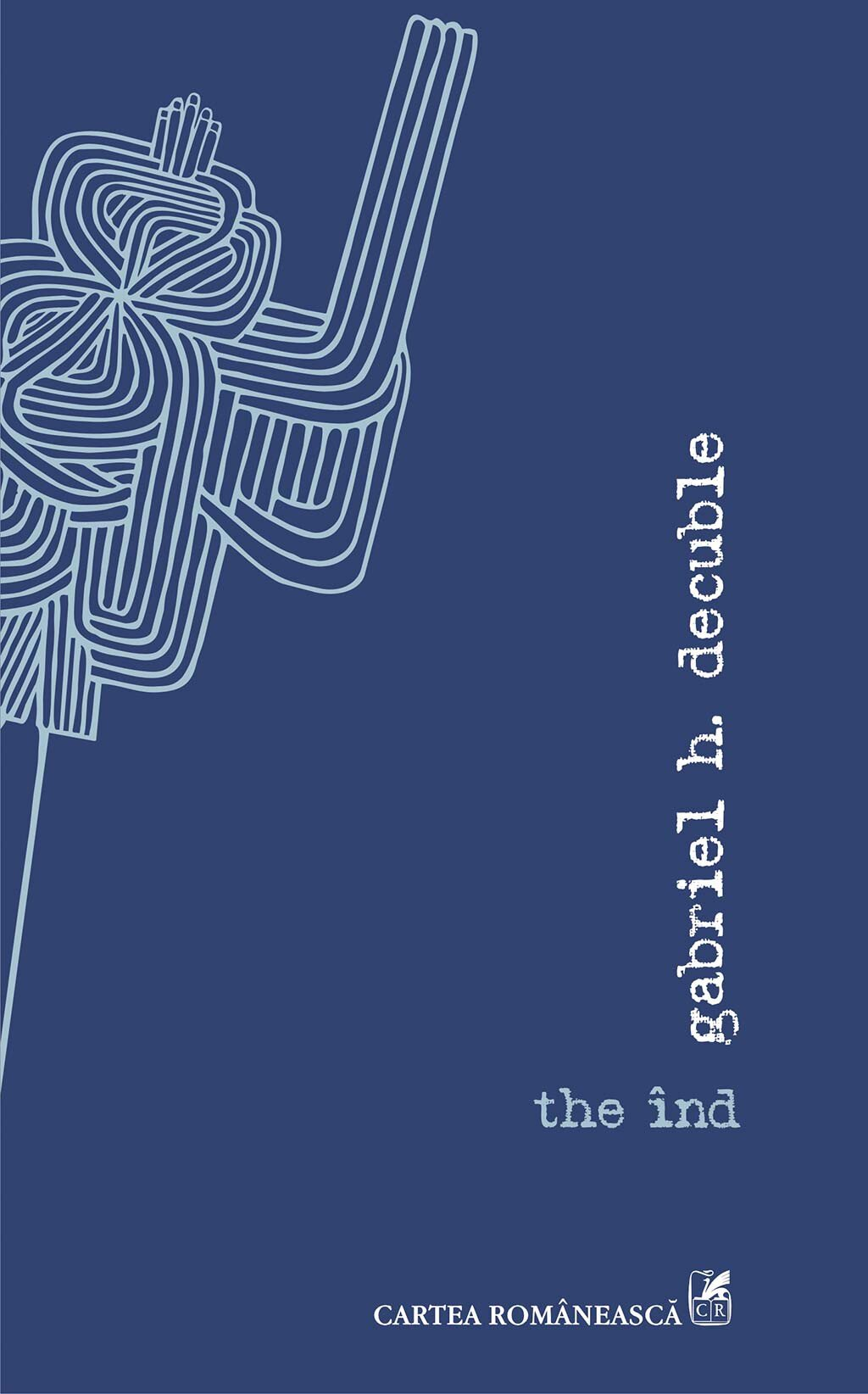 the ind (eBook)