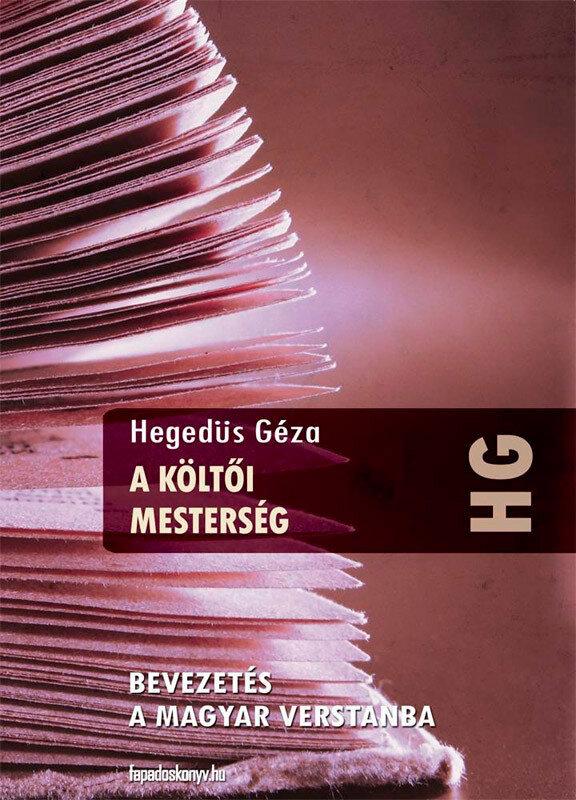 A koltoi mesterseg (eBook)