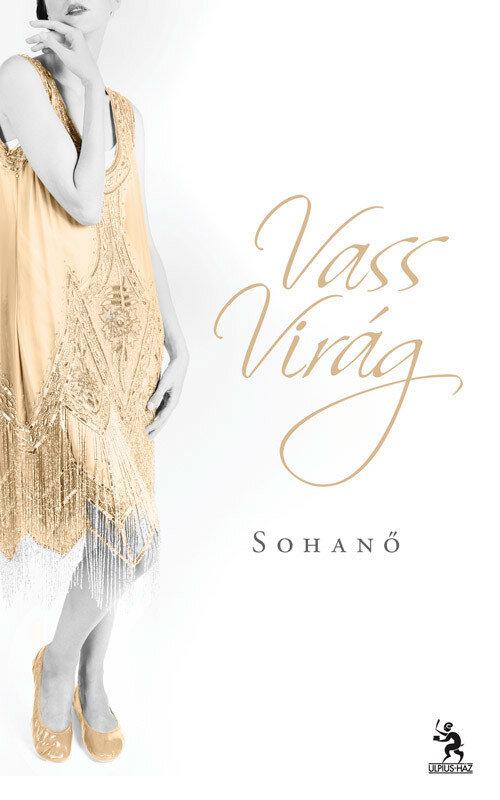 Sohano (eBook)