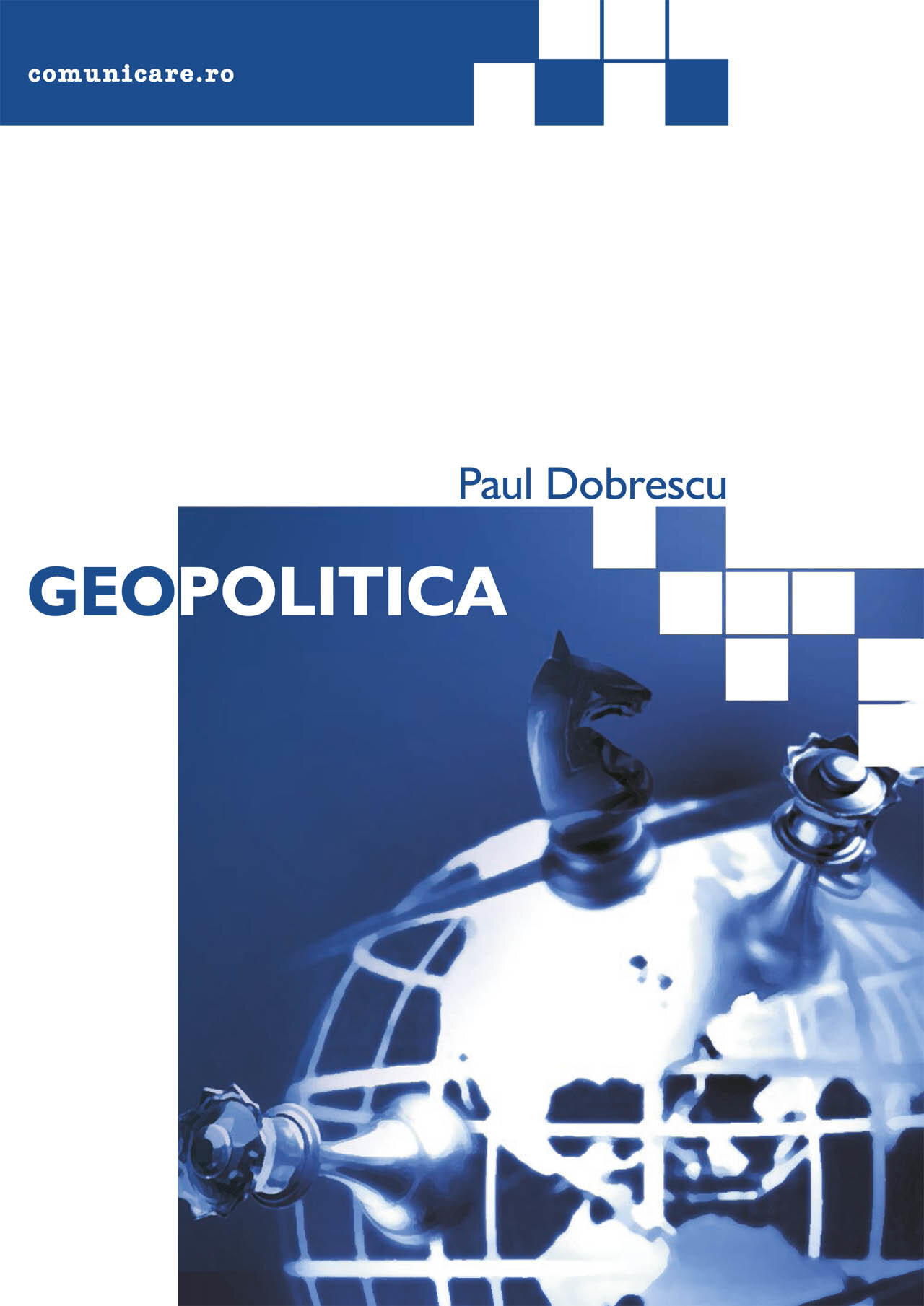 Geopolitica (eBook)