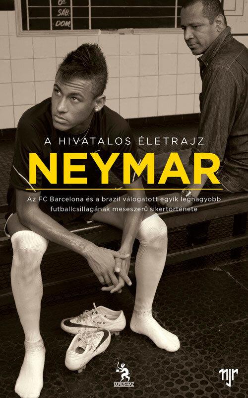 Neymar (eBook)