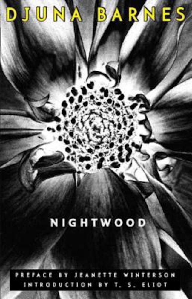 Nightwood, Paperback