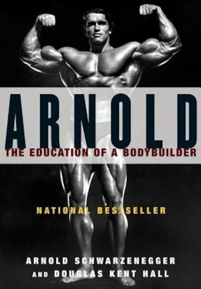 Arnold, Paperback