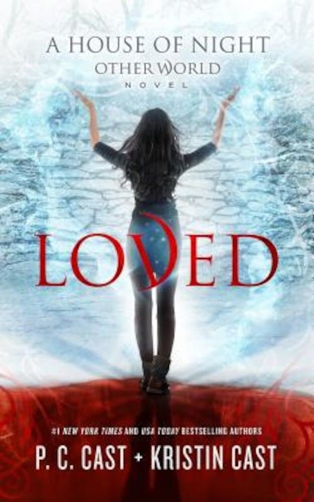 Loved, Hardcover