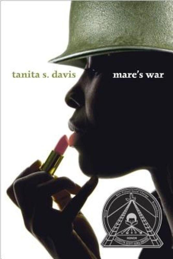 Mare's War, Paperback