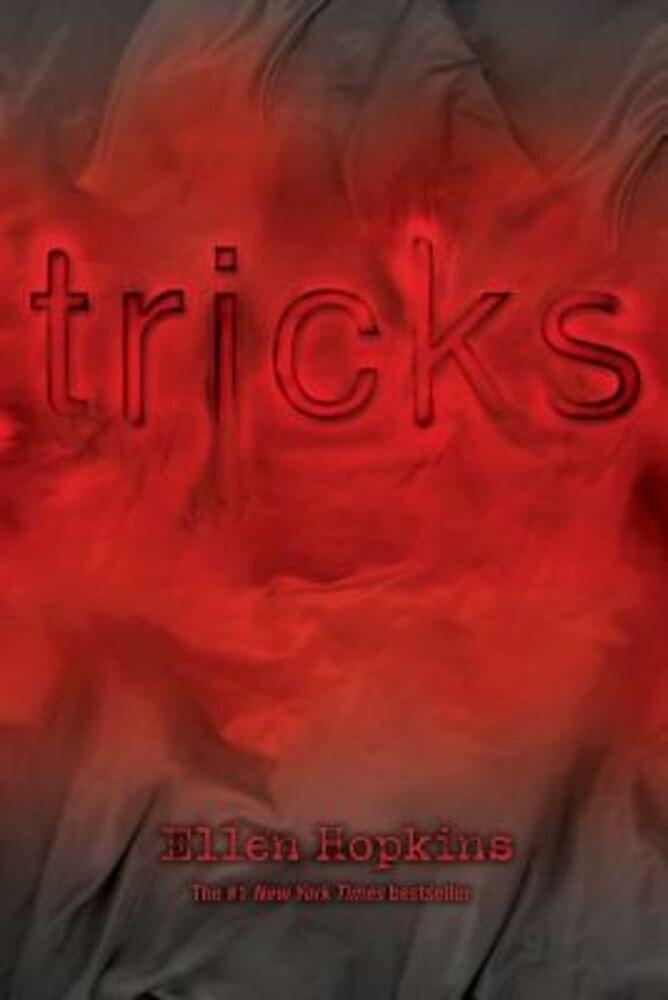 Tricks, Paperback