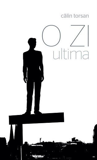 O zi. Ultima (eBook)